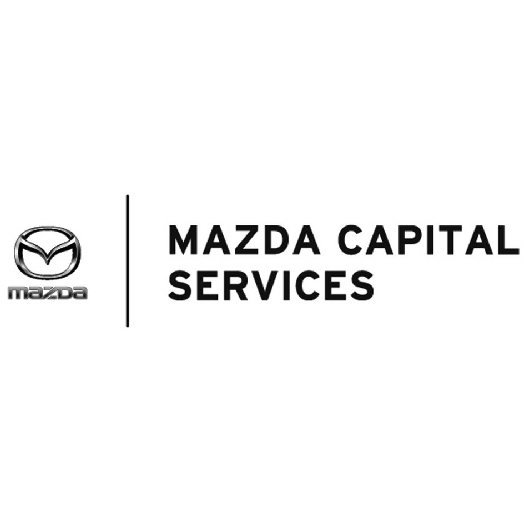 Mazda Mazda Capital Services Trademark Of Mazda Motor Corporation Registration Number 5260542 Serial Number 87293967 Justia Trademarks