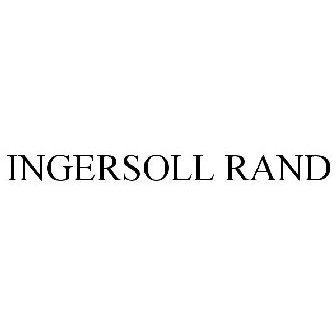 ingersoll rand trademark application of ingersoll rand