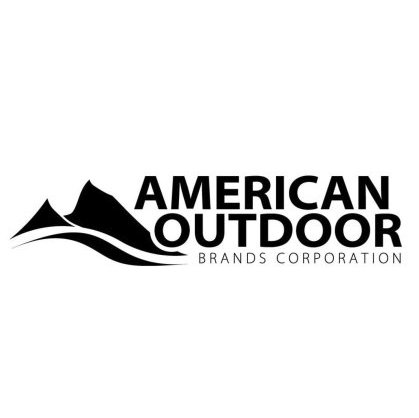 AMERICAN OUTDOOR BRANDS CORPORATION Trademark Application