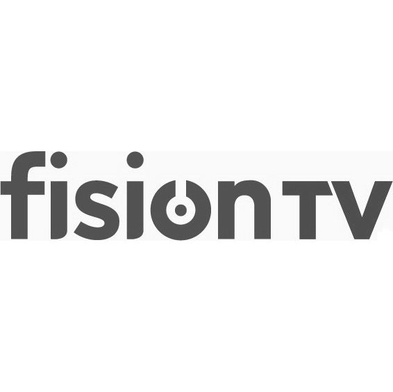 FISION TV Trademark of Hotwire Communications, Ltd - Registration ...