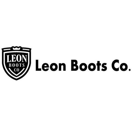 Image result for leon boots logo