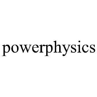 powerphys