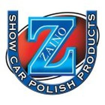 Zaino Show Car Polish Products Trademark Application Of Z 2