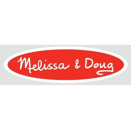572617c7437fe MELISSA   DOUG Trademark Application of Melissa   Doug