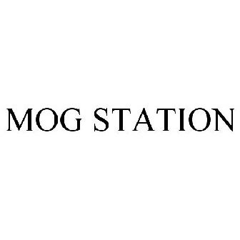 Mog Station Login >> Mog Station Trademark Application Of Kabushiki Kaisha Square Enix