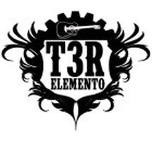 t3r elemento trademark of aguilera andre registration number