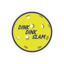 496e3e1f7f8 DINK DINK SLAM Trademark Application of Lewi