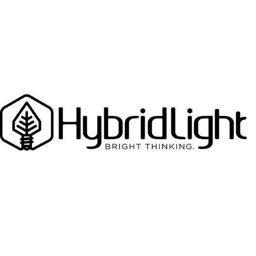 Hybridlight Bright Thinking Trademark Serial Number 87603804 Justia Trademarks