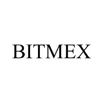 BITMEX Trademark Application of HDR Global Trading Limited - Serial