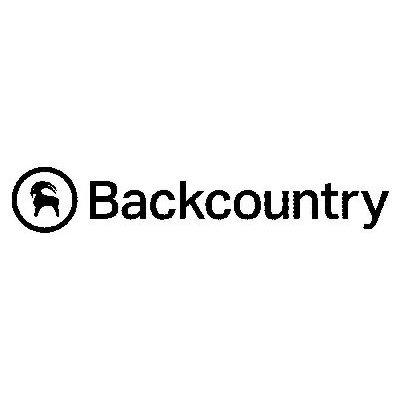 Backcountry logo
