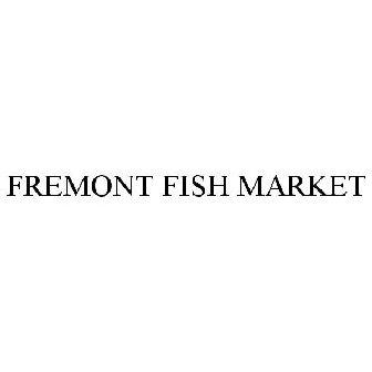 FREMONT FISH MARKET Trademark of ALDI Inc  - Registration Number
