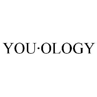 1fa5775537888 YOU·OLOGY Trademark Application of Younique