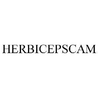Herbicepscam Trademark Of Eckstut Enterprises Llc Registration Number  Serial Number  Justia Trademarks
