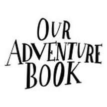 OUR ADVENTURE BOOK Trademark - Serial Number 87716944 :: Justia