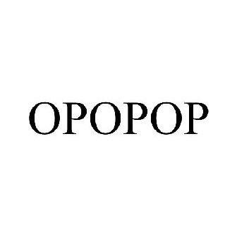 37a85fc86a4e9 OPOPOP Trademark Application of Top Secret Popcorn Enterprises