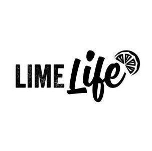 LIME LIFE Trademark of OTB Acquisition LLC - Registration