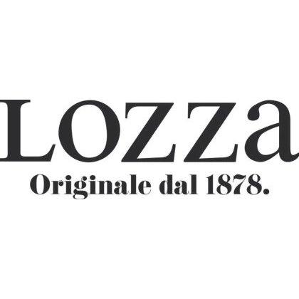 miglior sito web f6aa9 e1095 LOZZA ORIGINALE DAL 1878. Trademark Application of De Rigo ...