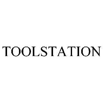Toolstation Limited
