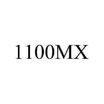 1100MX Trademark of Tormach, Inc  - Registration Number