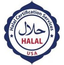 HALAL CERTIFICATION SERVICES HALAL USA Trademark Application