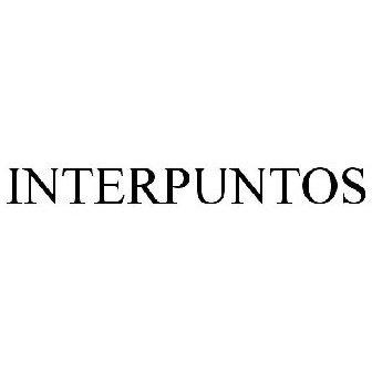 Intermex Wire Transfer | Interpuntos Trademark Application Of Intermex Wire Transfer Llc