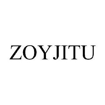 Image result for ZOYjiTU logo