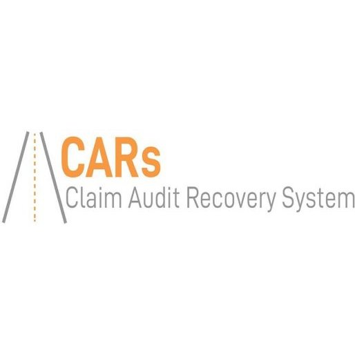 CARS CLAIM AUDIT RECOVERY SYSTEM Trademark of PHARMACY