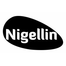 NIGELLIN Trademark of Sabinsa Corporation - Registration Number 6030537 - Serial Number 88313965 :: Justia Trademarks