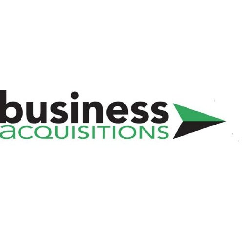 BUSINESS ACQUISITIONS Trademark Application of Business