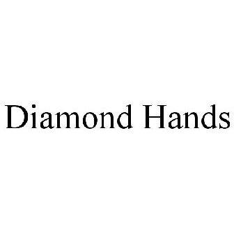 trademarks.justia.com
